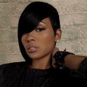ghetto hairstyles women black