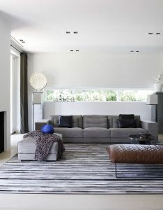 Country house interior also http indexm pinterest rh za