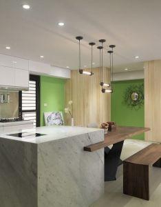 Hongkong  taiwan interior designs colleges that offer design majors also rh pinterest