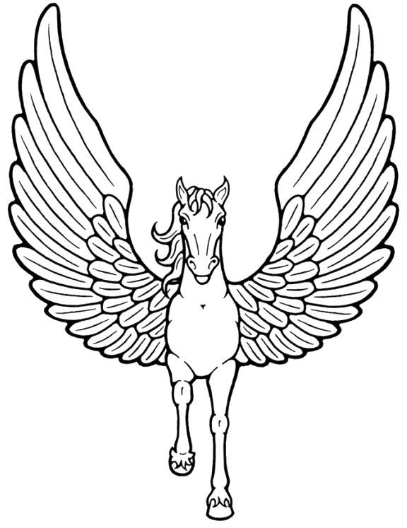 Angel Hand Embroidery Patterns