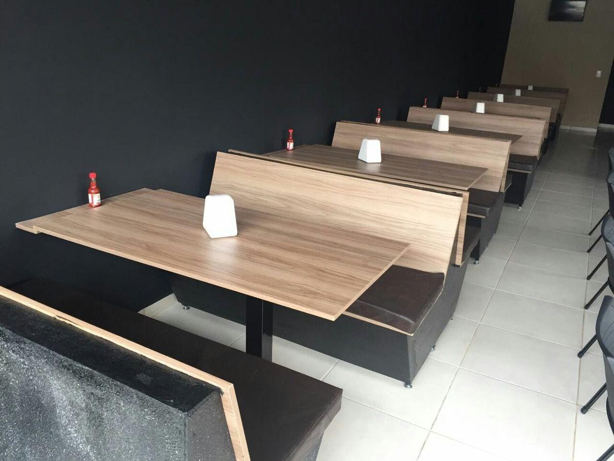 restaurant sofa booth seating milano ltd banco sofá boot r 600 00 em mercado livre