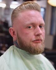 classic men's haircuts 2017