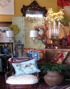 Bodega interiors in macon ga for unique home decor furniture and accessories from around also rh pinterest