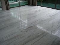 How Much Does It Cost To Polish Condo Marble Flooring ...