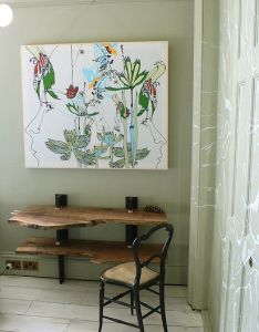 Find this pin and more on interior design also   agence architecte interieur rh pinterest