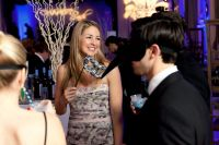 Dress code will be SEMI-FORMAL. | Masquerade Ball Ideas ...