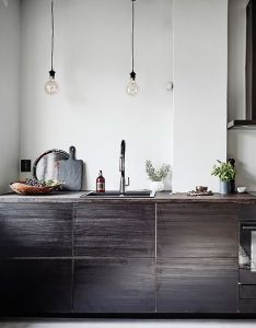 Lofts also pin by   on interior pinterest small studio stylish and rh in