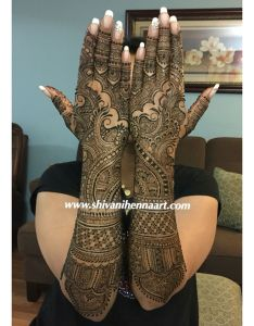 Henna with style and passion bridal mehndi designshenna designs also the best images about on pinterest tattoos rh uk