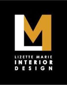 Interior design companies logos google search also new balance cafe rh pinterest
