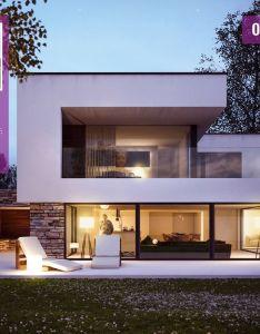 House tony holt design also awesome houses pinterest rh za