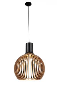 Replica Wood Octo 4240 pendant lamp-Premium version ...