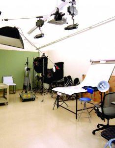 Simple home photography studio design ideas lighting also rh pinterest