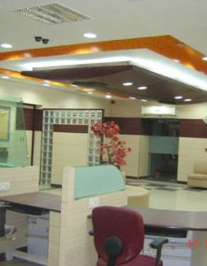 Interior designers for banking bank designer services delhi also rh in pinterest
