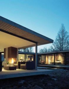 Wooden swedish house design with enchanting black colored exterior quiet  view at the also rh pinterest