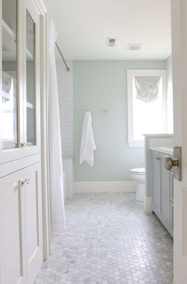 10 Under $10 Tile Flooring