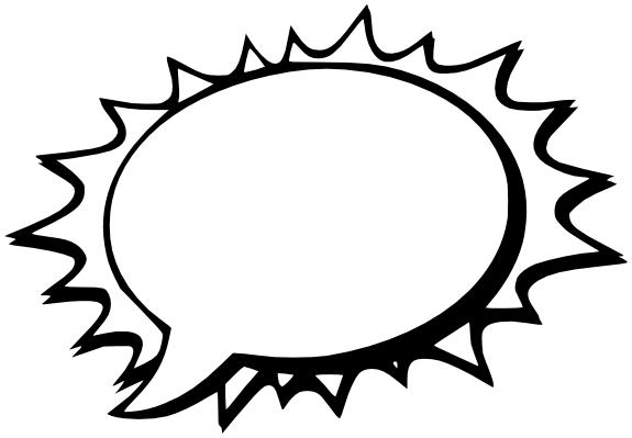 http://clipart-finder.com/data/preview/89-speech_bubble