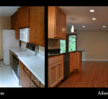Photos kitchen design ideas for mobile laptop hd home remodel cabinet with in