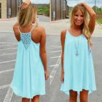 Summer Beach Dress for Women