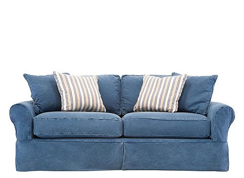raymour and flanigan sofa slipcovers sectional sale calgary cindy crawford home brynn | & garden pinterest ...