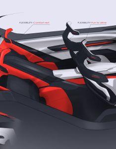 also car design rh pinterest