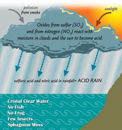acid rain easy diagram wiring diagram autovehicle acid rain easy diagram [ 1500 x 2122 Pixel ]
