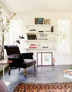 Cool office space also living area pinterest spaces desks rh