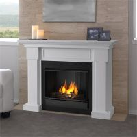 Best 25+ Gel fireplace ideas on Pinterest | Fire pit fuel ...