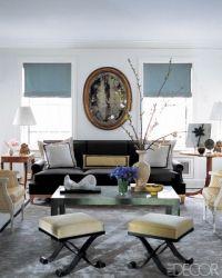Nate Berkus Living Room | Living Rooms | Pinterest | Nate ...