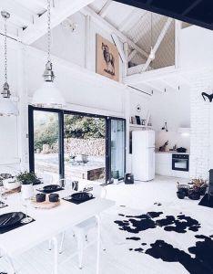 House also dream dreammm casa pinterest amanda and rh za