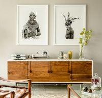 DIY cabinet [IKEA hack] | Hacks diy, Kitchen unit and Ikea ...