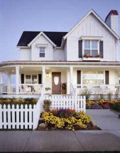 Traditional home design pictures remodel decor and ideas page adorable sea also rh pinterest