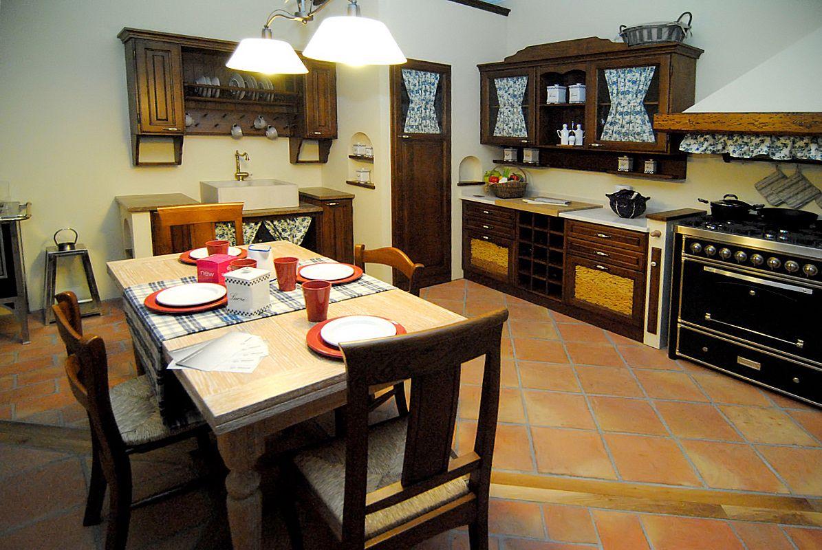 Cucine Country Milano Simple Schienale Cucina Resina