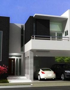 Pictures of architecture design house simple contemporary designs custom home plans with large garage also resultado de imagen para fachadas minimalistas interiores casas rh pinterest