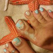 favorite .starfish