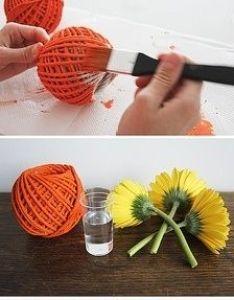 Craft Ideas For Home Decor Step By Step Valoblogi Com