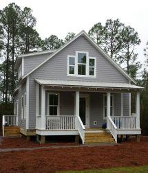 Prefab Modular Homes Florida