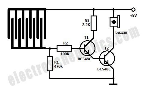 Ac Servo Motor Driver Circuit DC Servo Motor Control