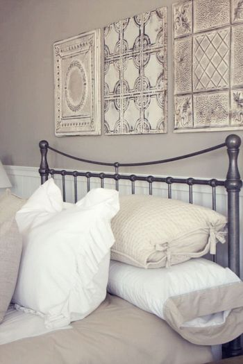 best wall decor ideas for more decorating above bed also rh nz pinterest