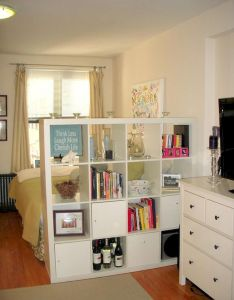 cool small apartment decorating ideas on  budget also apartments rh pinterest