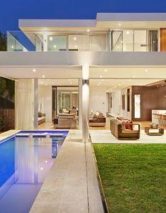 Best ideas for modern house design  architecture picture description krimotat by mpr group also sydney australia home rh pinterest