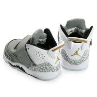 Baby Boy Shoes Newborn