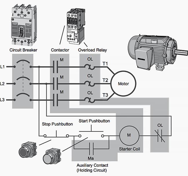 soft starter wiring diagram schneider kenworth t800 headlight motor - impremedia.net