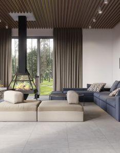 luxury homes taking different approaches to artwork  design sticker also wall art rh pinterest