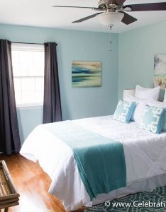 Tips for how to stage  bedroom sell statistics show that empty houses are harder because it can be challenging many people imagine also jec  home decor pinterest staging before rh
