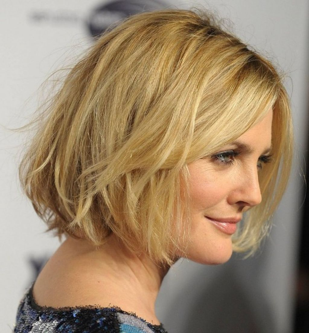Bob Hairstyle Short Haircuts For Women Over 50 Hair Pinterest
