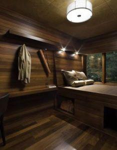 The design of living room complete home interiors teak also rh pinterest