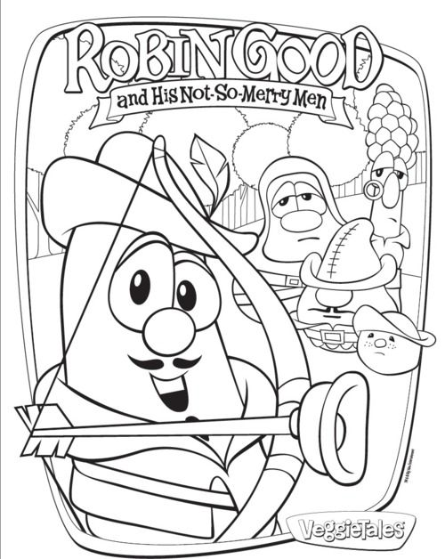 Download this and 5 other printable coloring sheets from