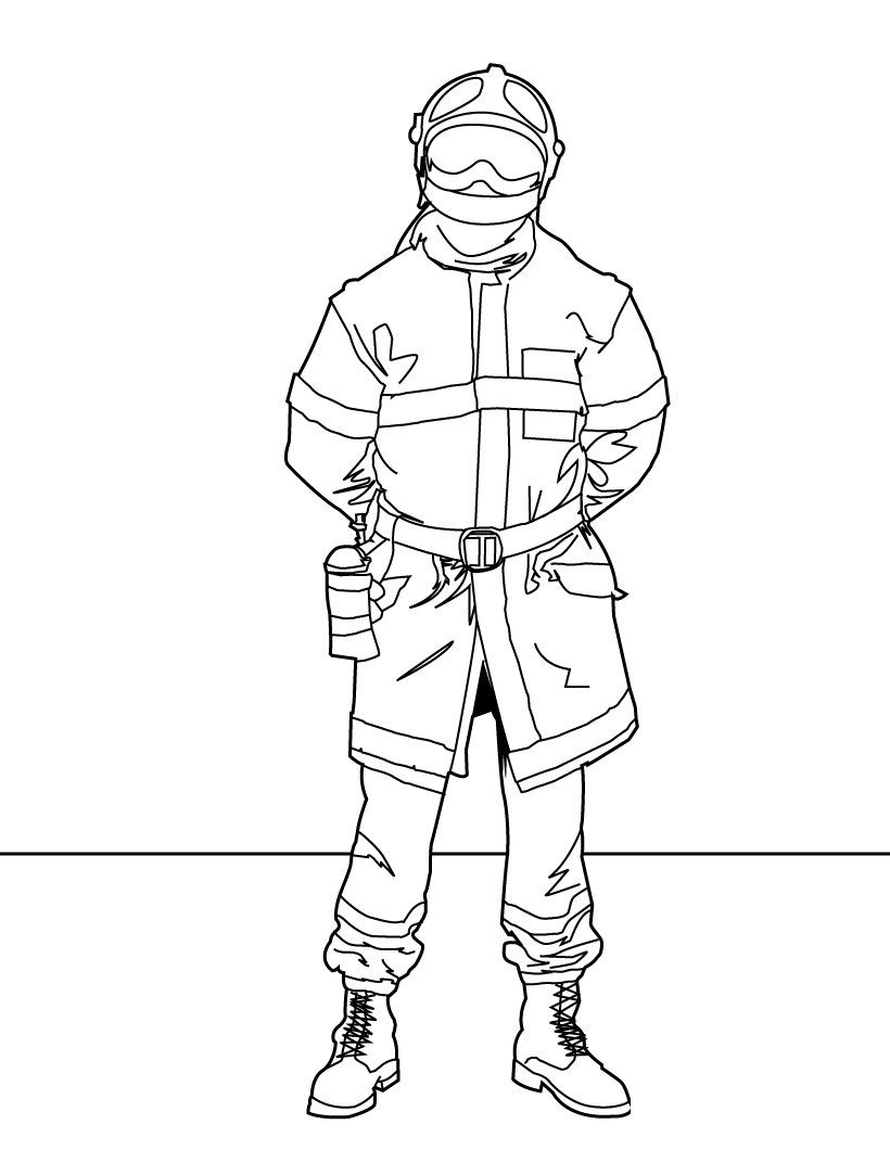 Firefighter-Coloring-Pages-For-Kids.jpg (820×1060