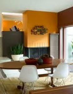 house paint ideas interior pictures