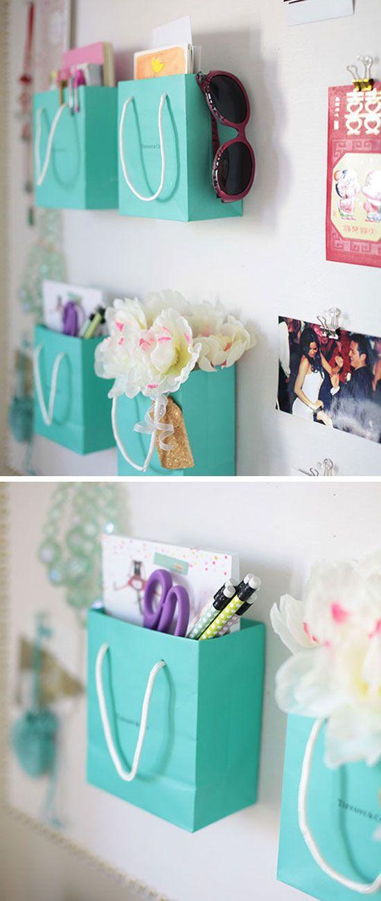 22 Bedroom Decorating Ideas On A Budget Diy Bedroom Diy Wall